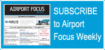 AIRPORT FOCUS INTERNATIONAL
