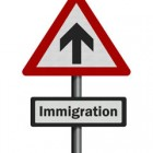 UKBA-immigration