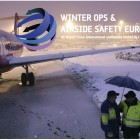 winter ops & airside safety europe 2013