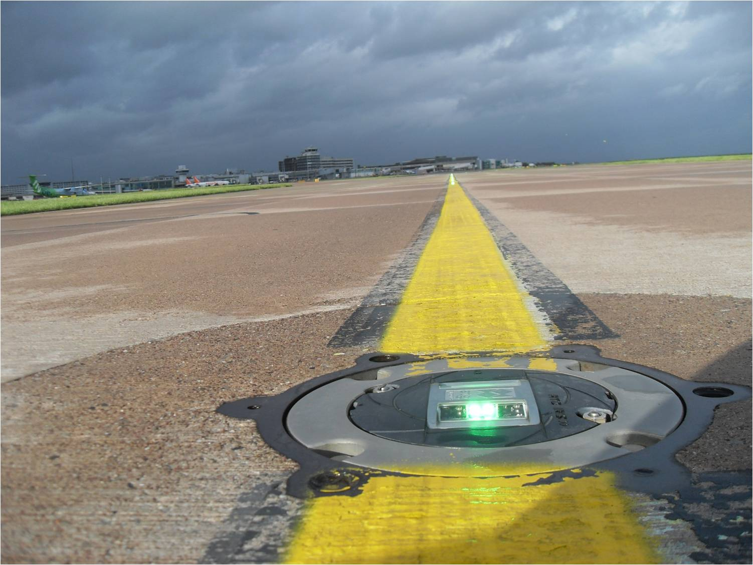 ATG Airports & atg airports unveils cross airfield range of products u2013 airport ... azcodes.com