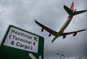 _80758268_heathrow