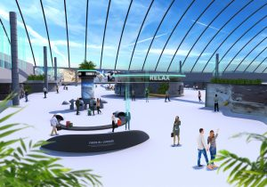 aph-future-of-airports-interior2