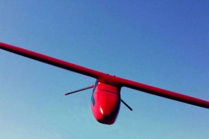 airborne-concept-article-drop-n-drone-4