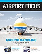 Airport Focus May-June 2016 digital edition