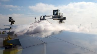 Clariant has acquired Swedish de-icing specialist Aerochem AB in a move designed to provide greater market access to the Nordic aviation industry.