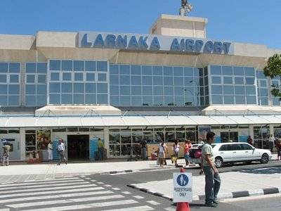 cyprus-airports-transfer-security-operations
